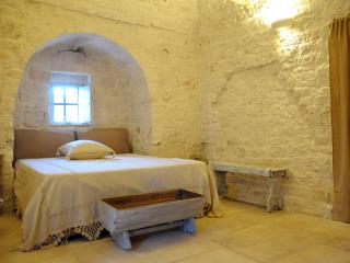 Trulli Nenetta - Fasano vacation rentals