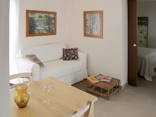 1 bedroom Condo with Internet Access in Marsala - Marsala vacation rentals