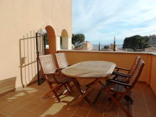 Sant Telm 1 - Sant Elm vacation rentals