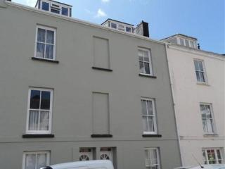 Perfect Apartment in Dartmouth with Kettle, sleeps 8 - Dartmouth vacation rentals