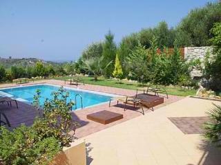 Aghia Marina Villa - Agia Marina vacation rentals