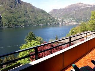 Perfect 3 bedroom Brienno Villa with DVD Player - Brienno vacation rentals