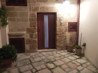 1 bedroom Condo with Television in Mesagne - Mesagne vacation rentals