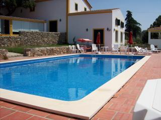 6 bedroom Cottage with Internet Access in Marvao - Marvao vacation rentals