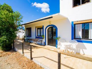 Quinta das Laranjeiras /Fazenda Nova Asseca Tavira - Tavira vacation rentals