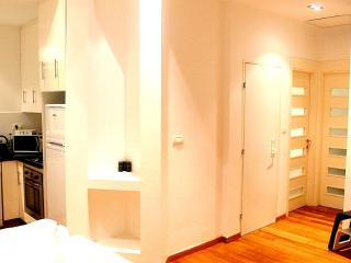 Unit B- Apartment in TLV - Tel Aviv vacation rentals
