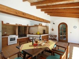 Villa Can Toni - Pollenca vacation rentals