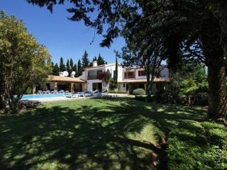 Spacious Pollenca vacation Villa with Grill - Pollenca vacation rentals