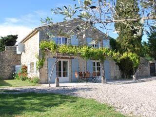 Gite in Clansayes, Drome Provencal - Clansayes vacation rentals