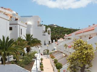 **Garden City - 1 Bedroom** - Playa de las Americas vacation rentals