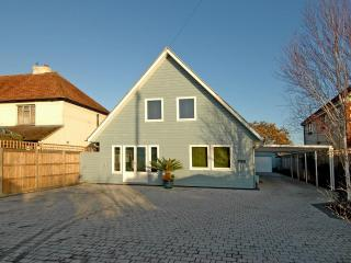 Casquets - West Wittering vacation rentals