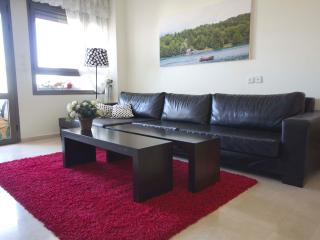 Fantastic 2BDR great location! - Tel Aviv vacation rentals