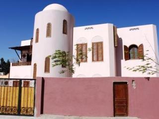 Residence Arabesque - Villa - Dahab vacation rentals