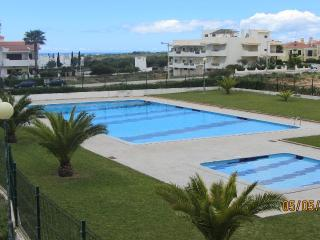 Apartamento T1 C 3-1 r/c A - Porches vacation rentals