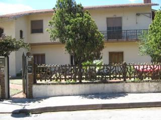 Beautiful 2 bedroom Villa in Sant Antioco with Internet Access - Sant Antioco vacation rentals