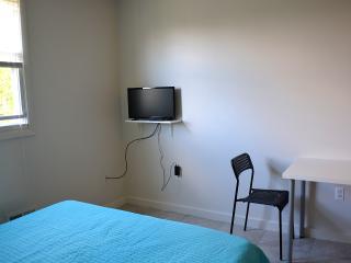 New studio apartment near downtown.12 - Hamtramck vacation rentals