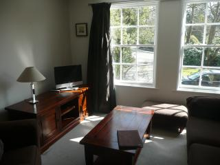 944 Victoria Park Apartment - Bath vacation rentals