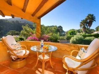 Villa Bell Reco - Cala San Vincente vacation rentals