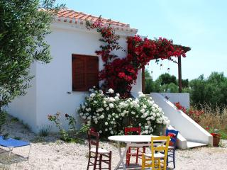 Seabreeze Holiday Rental Villas, Methoni, Greece - Methoni vacation rentals