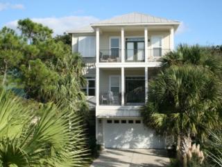 Buena Vista - Seagrove Beach vacation rentals
