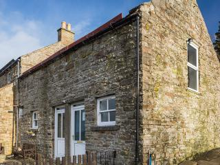 LOW LIMESTONE BRAE - Hexham vacation rentals