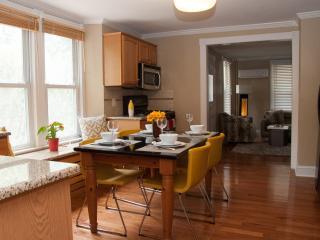 Luxury 2br/2b Near Princeton - Hightstown vacation rentals