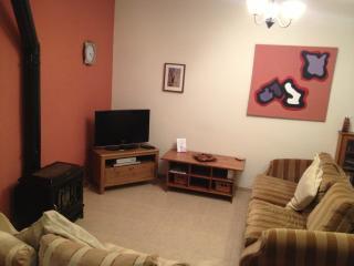 Apartamento Martine - Ardales vacation rentals