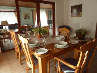 3 bedroom Villa with Satellite Or Cable TV in Yesiluzumlu - Yesiluzumlu vacation rentals