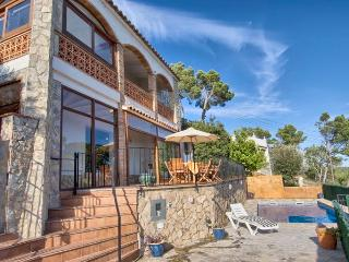5 bedroom Villa with Deck in Pals - Pals vacation rentals