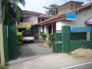 SRI LAK INN the whole house - Negombo vacation rentals