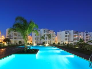 Lovely Murcia vacation Condo with Internet Access - Murcia vacation rentals