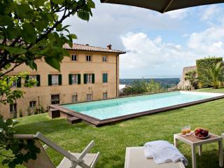 Villa Sant'Andrea - Pietrasanta vacation rentals