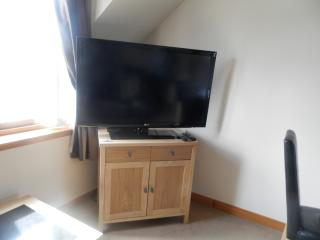 Nice 2 bedroom Vacation Rental in Aviemore - Aviemore vacation rentals