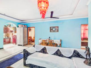 25 Minutes from airport,free breakfast. - Image 1 - New Delhi - rentals