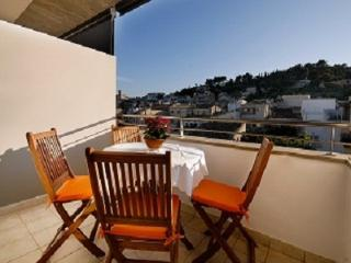 Nice 2 bedroom Condo in Pollenca - Pollenca vacation rentals