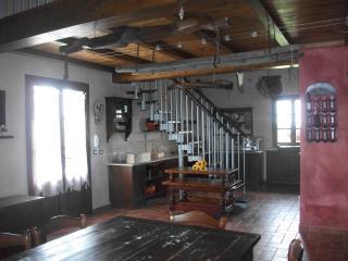 Nice 4 bedroom House in Peccioli - Peccioli vacation rentals