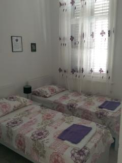 Dora suite located in Dubrovnik - Dubrovnik vacation rentals