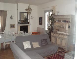Adorable Arcachon House rental with Internet Access - Arcachon vacation rentals