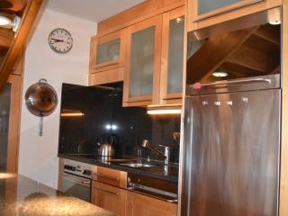 Cozy 2 bedroom Verbier Condo with Internet Access - Verbier vacation rentals