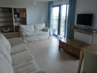 Vacation Rental in Swansea- Gower Peninsula