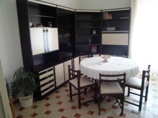 Appartamento al centro di Amantea - Amantea vacation rentals