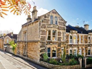 Avonleigh House - Bath vacation rentals