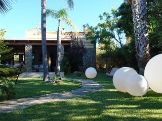 Villa Natalia - Cefalu vacation rentals