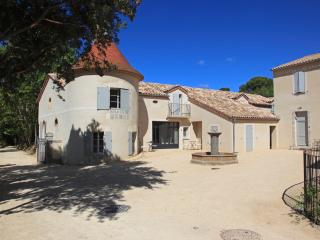 Les Forges - Capestang vacation rentals
