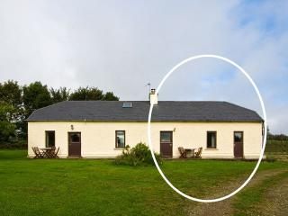 Nice Cottage with Internet Access and Television - Killaloe vacation rentals