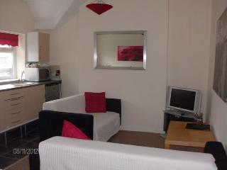 Aparthotel - Blackpool vacation rentals