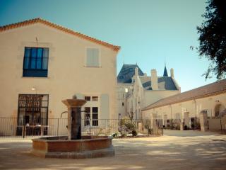 La Grange - Capestang vacation rentals