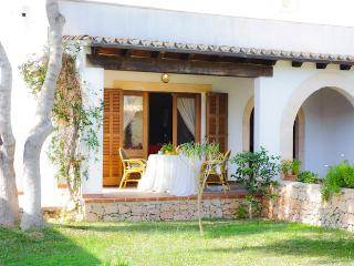 Bright 5 bedroom Villa in Cala d'Or - Cala d'Or vacation rentals