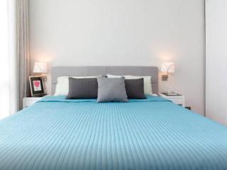 Nice Apartment in Kuala Lumpur with Internet Access, sleeps 4 - Kuala Lumpur vacation rentals