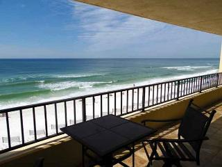 2 bed/ 2 bth Gulf Front Condo. NO Smoking NO Pets - Fort Walton Beach vacation rentals